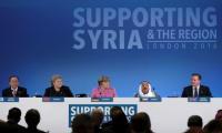 UN council condemns N.Korea launch, US vows 'serious consequences'