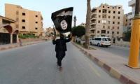 New US intelligence report says Daesh weaker