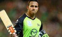 Australia recall Khawaja in bid to save series