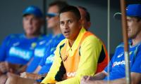 New Zealand bat against Australia in second ODI