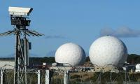 US, UK spy agencies, police may seek email, chat data from companies