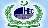 HEC forms panels to review 100 institutes on PM's order
