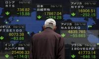 Asia stocks slip in holiday-thinned trade