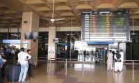 Pakistan, EU agree on verification, deportation procedures