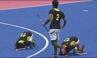 South Asian Games: Pakistan beat India in hockey contest