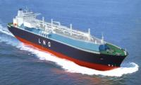 Pakistan inks long-term LNG import agreement with Qatar