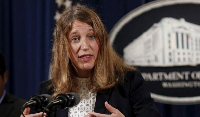 Burwell says no Zika virus cases passed by mosquitoes in continental U.S