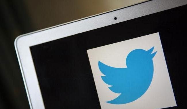 Twitter to change homepage to customise tweet displays to individuals