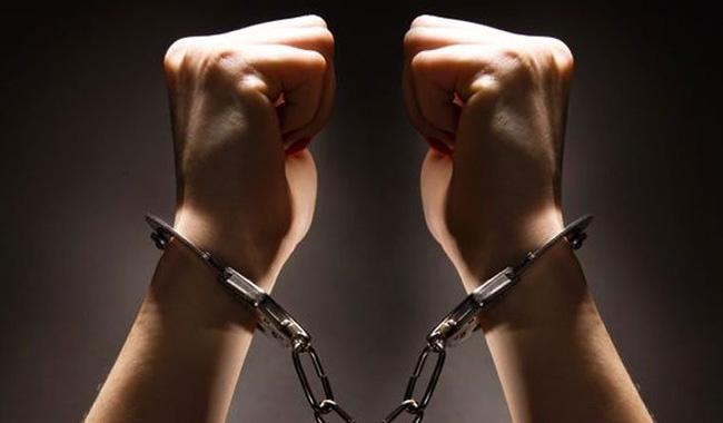 FIA arrests man for harassing woman via fake Facebook ID