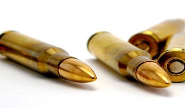 Gunmen target assistant professor of Balochistan University