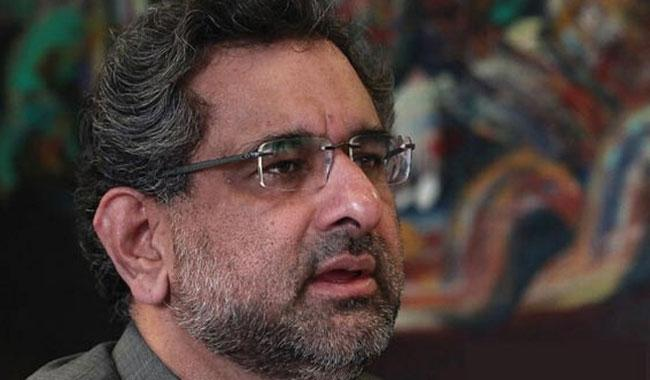 Five more LNG import pacts to be signed with Qatar: Shahid Khaqan