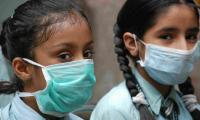 H1N1 claims 33 lives across Pakistan this year: NIH