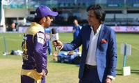 PSL: Quetta win toss, elect to field against Islamabad