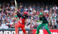 Bopara's one-man show grabs win for Kings