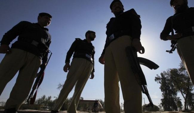 One killed, four injured in PPP, PML-N clash in Kotli
