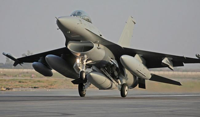 India summons US envoy over sale of F-16 to Pakistan