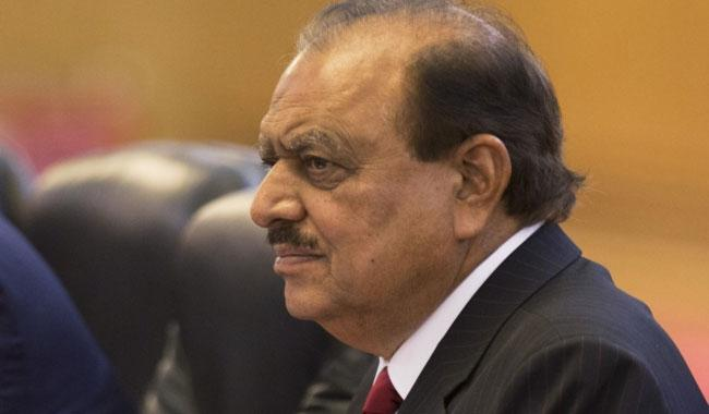 Mamnoon urges people not to celebrate Valentine's Day