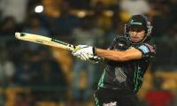 Lahore's sensational 4-run win over Peshawar
