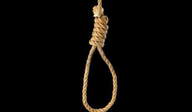 Militant Saeed Khan hanged in Adiala Jail