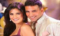 Katirna, Akshay top Times celebex ranking