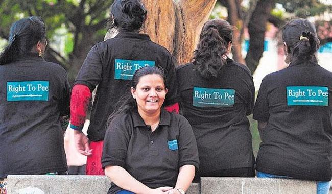 Women want men in mumbai