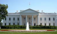 White House interviewing five potential U.S. Supreme Court nominees