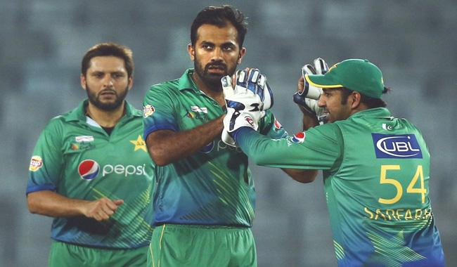Stats back Pakistan to avenge Asia Cup defeat against Bangladesh