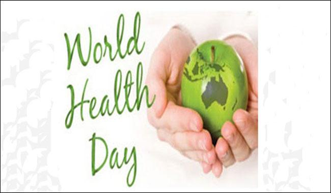 Pakistan To Observe World Health Day On April 7 With Focus Diabetes