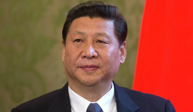 Panama Papers probes opened, China limits access to news on leaks