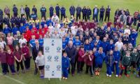 Scotland claims top prize in ICC Annual Awards 2015