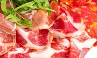 Processed meat linked to stomach cancer