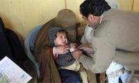 Measles claims six lives in Nowshera