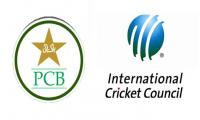 PCB conducting dope tests on directives of ICC