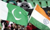 Pak India hockey veterans set for action in May