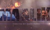 Aashir Azeem's film 'Maalik' banned across Pakistan