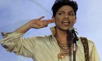 Court names administrator for superstar Prince's estate