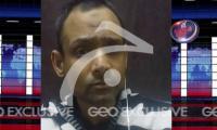 Altaf was involved in Imran Farooq murder, alleges Khalid Shamim