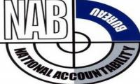 NAB committed to eradicate corruption: DG