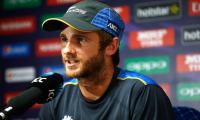 Williamson set to lead New Zealand in all three formats