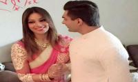 Bipasha and Grover to tie knot on April 30