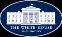 White House ´deeply´ concerned about China law on foreign NGOs