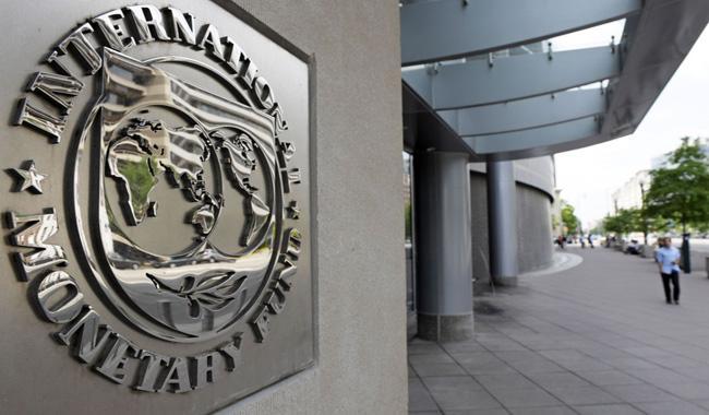 IMF agrees $1.5 bn bailout for Sri Lanka
