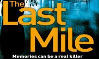 ´The Last Mile´ debuts at top of U.S. bestsellers list
