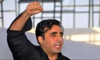 Bilawal Bhutto to start election campaign in AJK by tomorrow