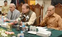 PM says era of negative politics has ended