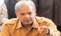 Shehbaz Sharif hits back at Imran, Bilawal
