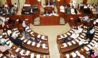 13 labour laws to be legislated in Sindh Assembly