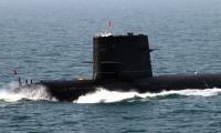 Wary of China´s Indian Ocean activities, US, India discuss anti-submarine warfare