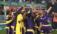 KP win Pakistan Cup