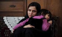 Iran's film 'Make My Bed in the Room' battling for Oscar